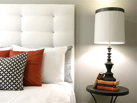 10 creative headboard ideas bedrooms bedroom decorating ideas hgtv