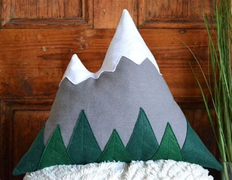 Best + Felt Tree Ideas On Pinterest