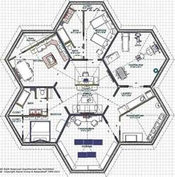inspiring underground house plans photo nuclear shelter white house pesquisa