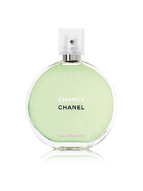 chanel chance eau fra 206 che eau de toilette spray 50ml house of fraser
