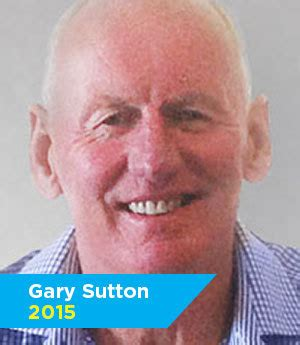 Boat Show Jobs Southton by Gary Sutton 2015 The Hutchwilco New Zealand Boat Show