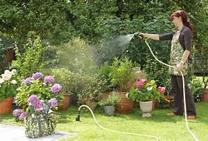 Basteltipps Für Den Garten : brunnen bohren eigenes wassser f r den garten ~ Markanthonyermac.com Haus und Dekorationen