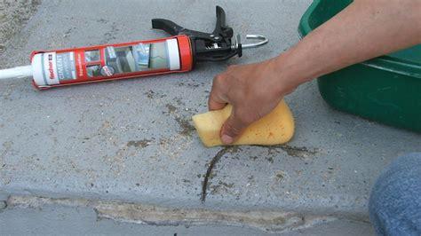peinture sol ciment exterieur 1 repeindre un escalier ext233rieur evtod