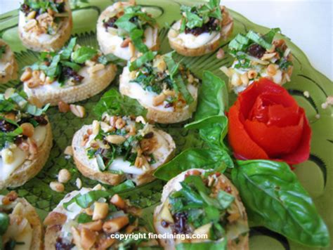 amuse bouche ideas appetizers related keywords amuse bouche ideas appetizers