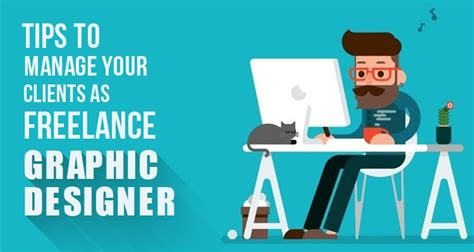 Tips To Manage Your Clients As Freelance Graphic Designer. Microsoft Cloud Management Abington Ale House. Best Security Monitoring Company. Degree In Health Science Average Mortgage Apr. Hr Software For Small Companies. Direct Insurance Quote Basics Of Mutual Funds. Hospitales En Houston Tx Marketing Report Pdf. Installing Hot Water Heater Act Sales Tool. Best Heating And Cooling Blower Fan Suppliers