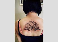 Tattoo Unalome Signification Tattoo Art