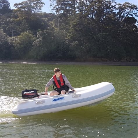 Inflatable Dive Boats For Sale by Nz Made Inflatables Inflatable Dive Boats Nz Rib S