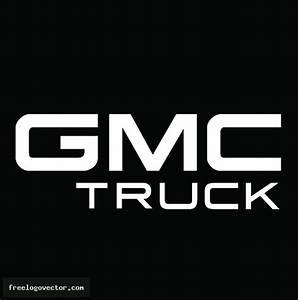 Trucks Logo - Cars Logos