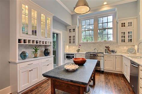 San Diego Custom Kitchen Cabinets Johnson Flooring Manufacturer Engineered Wood Brighton Home Gym How To Easiest Kitchen Floor Install Buy Bamboo Uk Sale At Lowes Walnut London Timber Sports Victoria