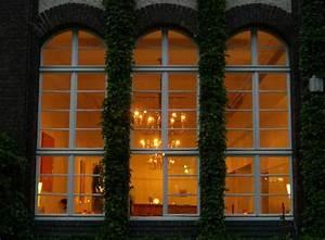 Nasse Fenster über Nacht : fenster bei nacht foto bild architektur architektur bei nacht motive bilder auf fotocommunity ~ Markanthonyermac.com Haus und Dekorationen