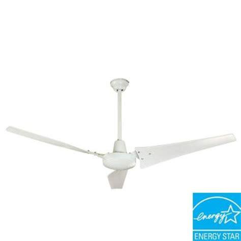 Ceiling Fan Light Flickers Then Turns by Ceiling Fan Light Flickers Cernel Designs