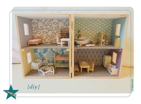 17 meilleures id 233 es 224 propos de meubles maison de poup 233 e sur mobilier en miniature