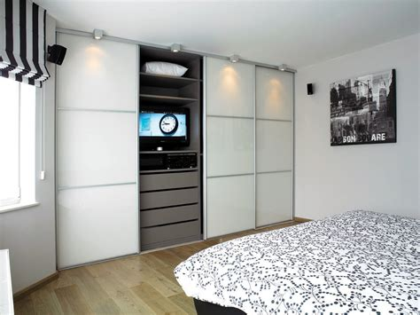 stunning armoir a chambre a coucher pictures yourmentor info yourmentor info