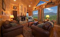 country home decorating ideas Country Home Decorating Ideas | Architecture Design