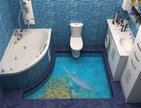 carrelage salle de bain espagne