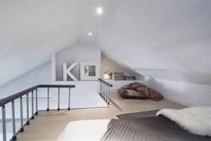 Teenager Zimmer Kleiner Raum : jugendzimmer mit dachschr ge 35 ideen f r die gestaltung ~ Markanthonyermac.com Haus und Dekorationen