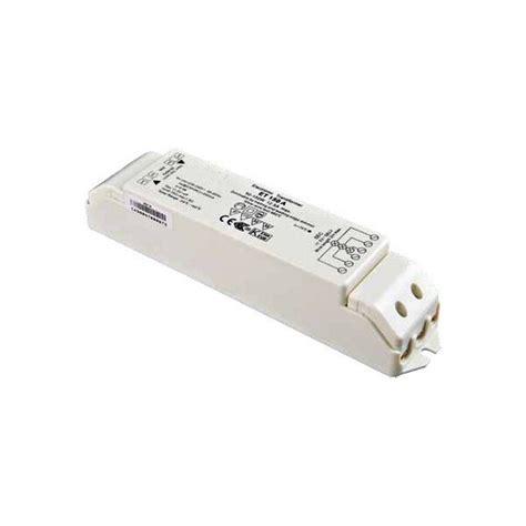 transformateur 12v 233 lectronique 150va