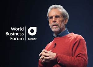 Daniel Goleman | Business Research and Insights
