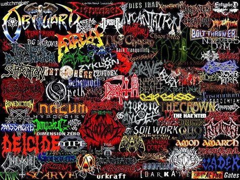 nick ferrucci top 100 metal albums the new fury