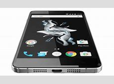 OnePlus X All the details, specs, UK price and release