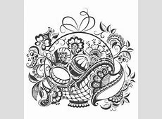 Contoh Tattoo Nama Printablehd