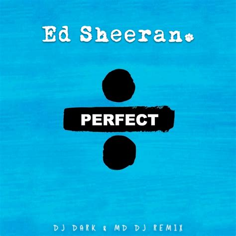 Ed Sheeran  Perfect (dj Dark & Md Dj Remix)  Out !!  Dj. How Do U Spell Resume. Patient Care Technician Resume Sample. Glassdoor Upload Resume. Resume Templates To Download. Resume Livecareer. Sample Resume Of Teachers. Teller Sample Resume. Housekeeping Experience Resume