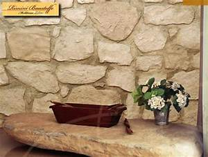 Steine Für Die Wand : ziersteine wand mischungsverh ltnis zement ~ Markanthonyermac.com Haus und Dekorationen
