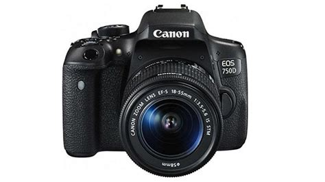 best dslr the best budget mid range and frame dslrs to buy from 163 350 to 163 3 500 expert