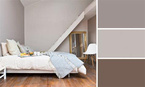 Quelles Couleurs Choisir Pour Peindre Une Chambre à Coucher