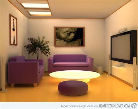 Decoration Designs Guide