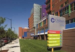 SSOE - SSOE Resources - Pitt IE and Children's Hospital ...