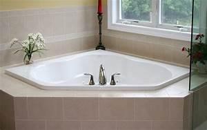 Eckbadewanne Fliesen Bilder : eckbadewanne einbauen schritt f r schritt zum badeparadies ~ Markanthonyermac.com Haus und Dekorationen