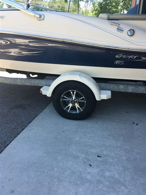 Sea Ray Boats Hull Truth by Sea Ray 185 The Hull Truth Boating And Fishing Forum