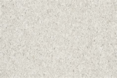 armstrong vct armstrong 12 mannington vinyl
