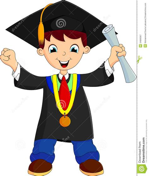 College Graduate Clipart  Clipart Panda  Free Clipart Images. Natural Life Chiropractic My Hair Loss Clinic. Biggest Marketing Companies Free Fax Online. Barbie Princess Charm School Movie Online. First Financial Mortgage Corp. Cheap Ink Cartridges For Hp Cme New Jersey. How To Sell Antiques On Ebay. What Channel Is Own On Dish Network. Mesothelioma Lawsuits Settlements