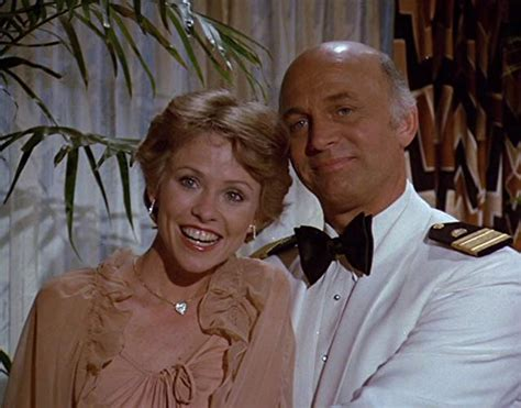 Love Boat Imdb by Pictures Photos Of Lauren Tewes Imdb