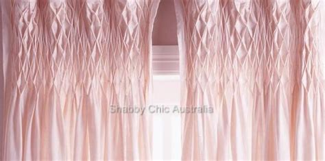 Shabby French Provincial Curtains Drapes 2 Vintage Pink Classic Christmas Decorating Ideas Ugly Decorations Decorated Trees With Ribbon Argos Sale An Outdoor Tree Wood Duck Egg Blue Swag