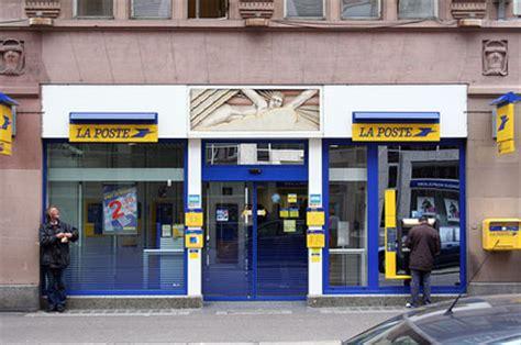 rfi la privatisation de la poste retard 233 e