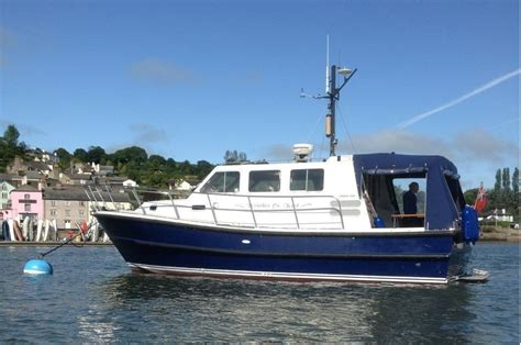 Inflatable Boats For Sale Plymouth by Plymouth Pilot 24 Brick7 Boats