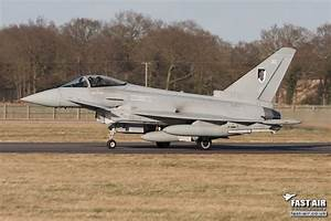 "Eurofighter Typhoon • Форум ""Стелс машины"""