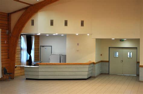 construction d une salle des f 234 tes communale sica 12 aveyron
