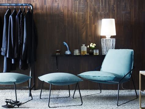 17 best images about stoelen fauteuils on armchairs and stockholm