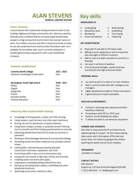 Entry Level Resume Templates, Cv, Jobs, Sample, Examples. Powder Coating Resume. Nicu Rn Resume. A Resume Sample For Job. Sample Traditional Resume. Teller Job Resume. Import Export Resume Sample. System Engineer Resume Sample. Project Managers Resume
