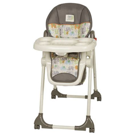 babiesbondedforever baby trend high chair 3 point harness