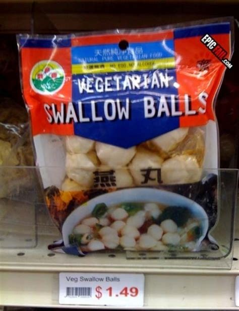 These Are The 31 Worst Product Name Fails Ever The #8