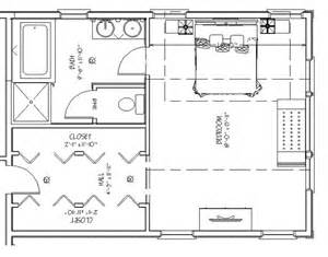 24 best master bedroom floor plans with ensuite images on bedroom floor plans
