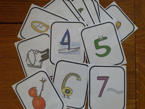 apprendre les tables de multiplication loustics