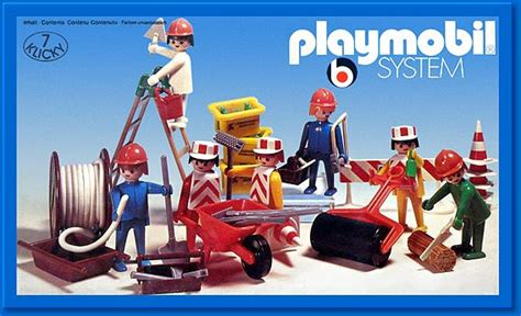 The 17 Least Appropriate Playmobil Sets for Children   The Robot's Voice