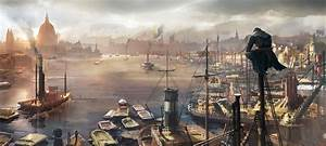 Assassin's Creed Rebellion: le free-to-play d'Ubisoft sur ...
