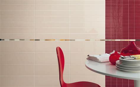d 233 coration murale conseils de pro pour peindre un mur technique de lessivage rebouchage